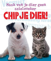 illustratie-chip-je-dier